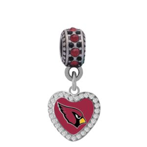 arizona-cardinals-psg-heart