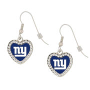 new-york-giants-heart