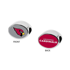 arizona-cardinals-both