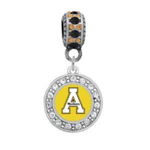 appalachian-state-lg-crystal-yellow-background