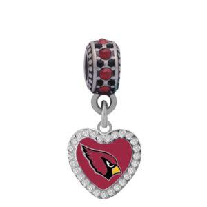 arizona-cardinals-psg-heart