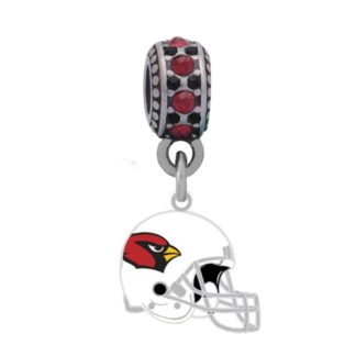 arizona-cardinals-helmet