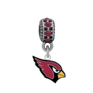 arizona-cardinals-logo-silv