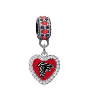 atlanta-falcons-cryst-heart-psg