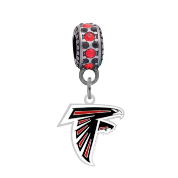 atlanta-falcons-sm-logo
