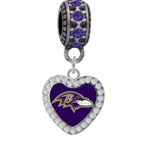 baltimore-ravens-crystal-heart-psg