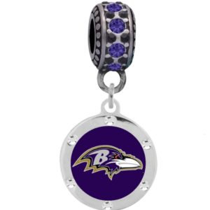 baltimore-ravens-crystal-psg