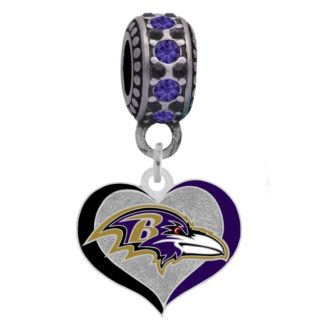 baltimore-ravens-swirl-heart