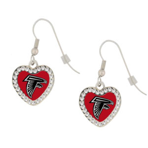 atlanta-falcons-heart