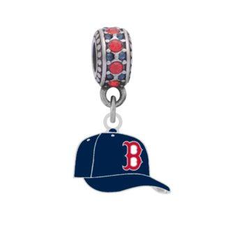 boston-red-sox-cap