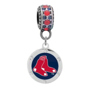 boston-red-sox-crystal