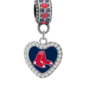 boston-red-sox-heart-psg