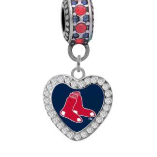 boston-red-sox-heart-psg