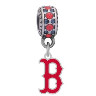 boston-red-sox-red-b