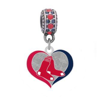 boston-red-sox-swirl-heart