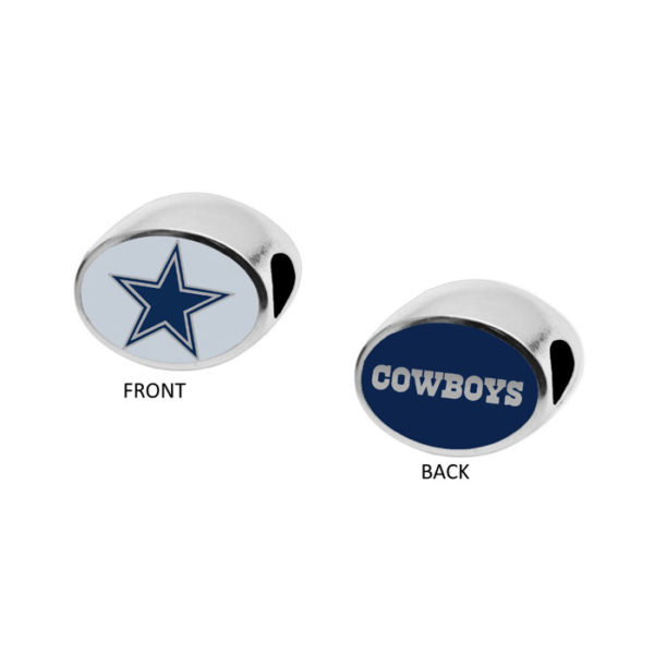 dallas-cowboys-both