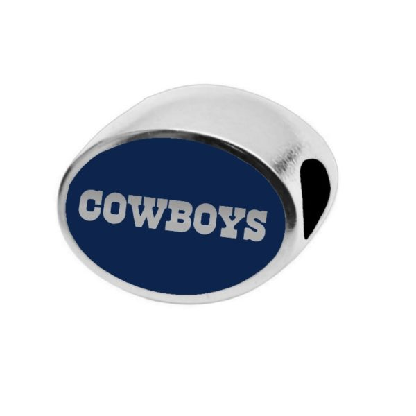 dallas-cowboys2