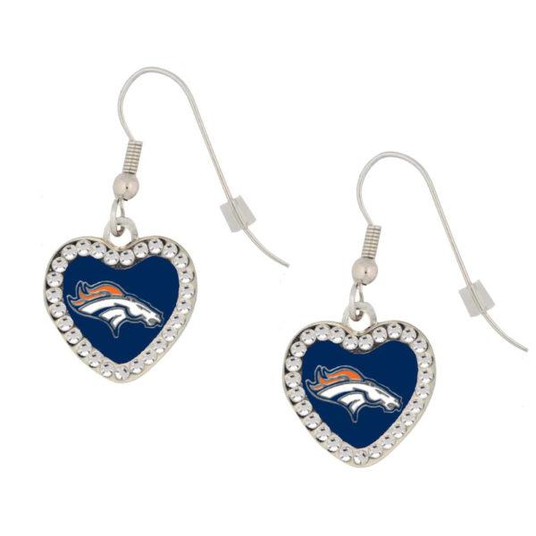 denver-broncos-crystal-heart-earrings