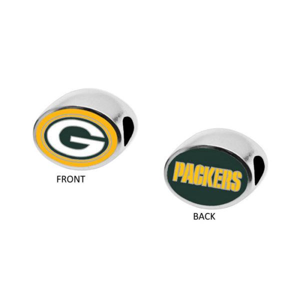 green-bay-packers-both
