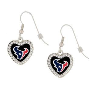 houston-texans-heart