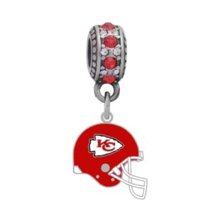 kansas-city-chiefs-silv-helmet