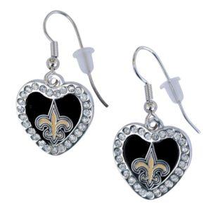 new-orleans-heart-earrings