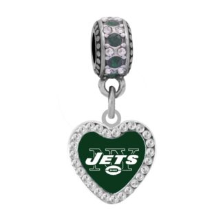 new-york-jets-psg-heart