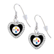 pittsburgh-steelers-heart