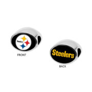 pittsburgh-steelers-both