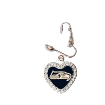 seahawks-cryst-heart-clip