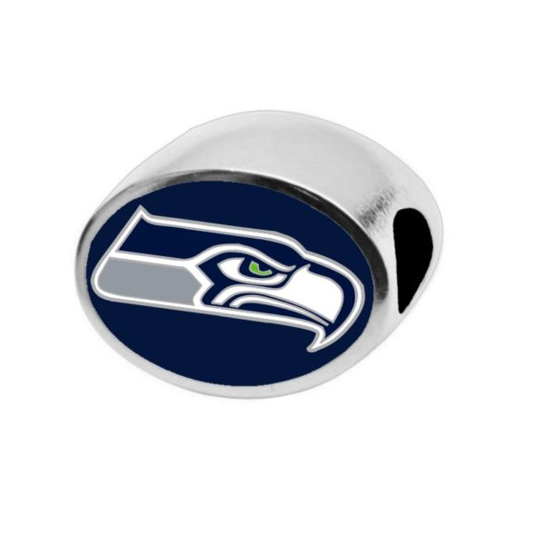 seattle-seahawks-seahawk