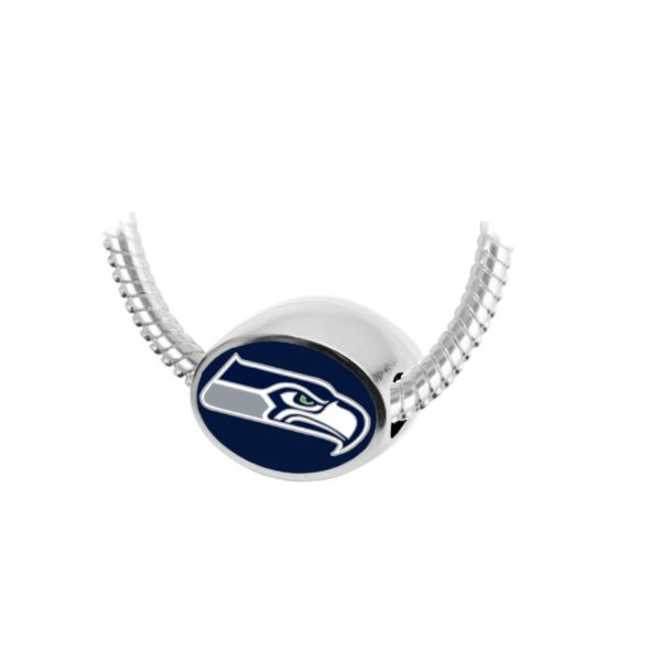seattle-seahawks-bracelet