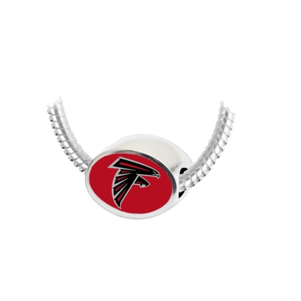 altanta-falcons-bracelet