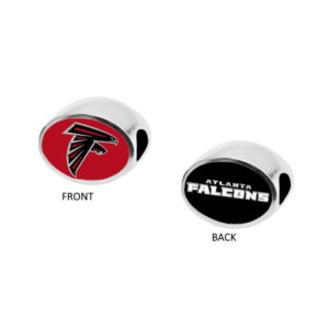 altanta-falcons-both