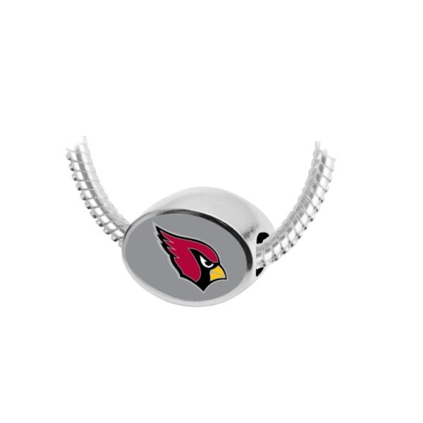 arizona-cardinals-bracelet