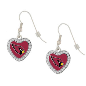 arizona-cardinals-crystal-heart-p