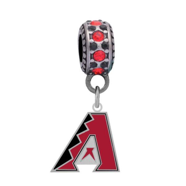 arizona-diamondbacks-silv-a