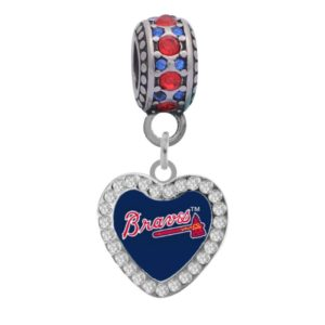 atlanta-braves-heart-psg