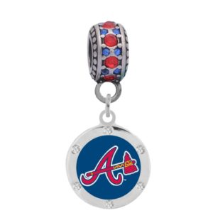 atlanta-braves-psg-crystal