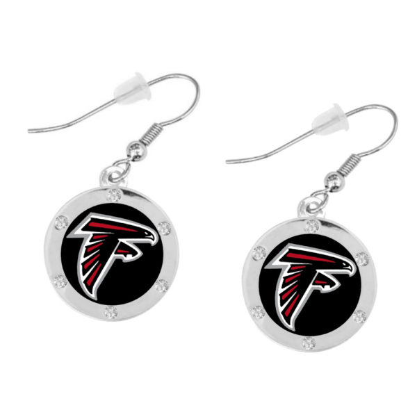 atlanta-falcons-rnd-cryst-pierced