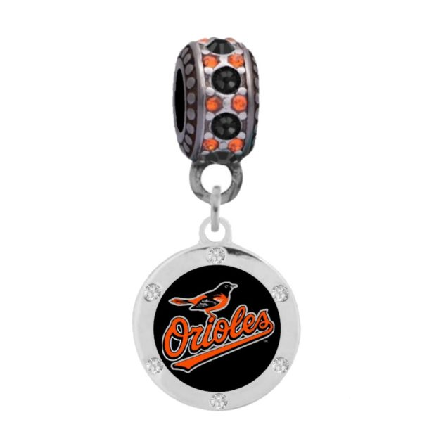 baltimore-orioles-psg-crystal