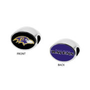 baltimore-ravens-both