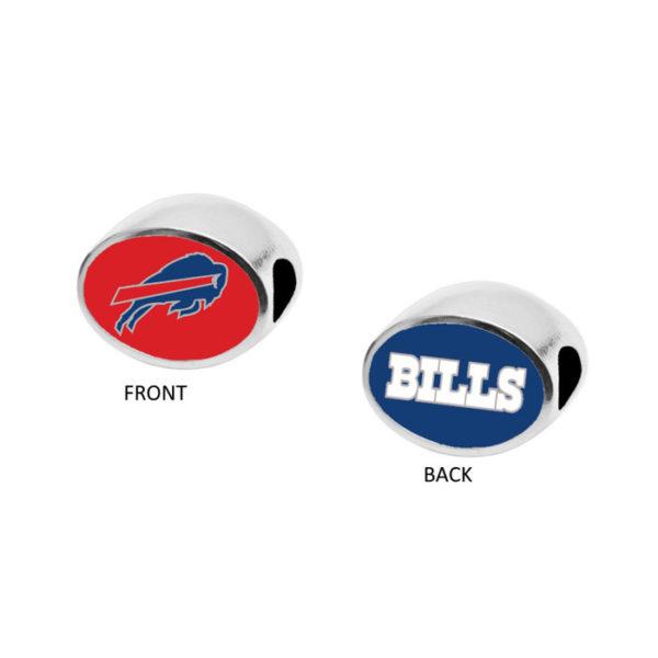 buffalo-bills-both