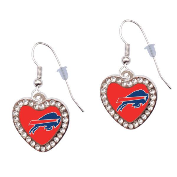 buffalo-bills-crystal-heart-earrings