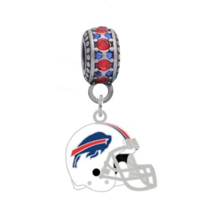 buffalo-bills-helmet