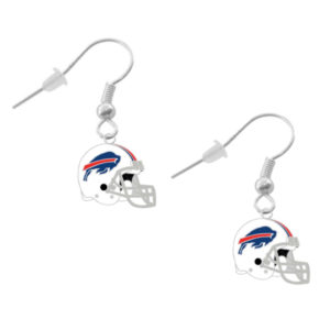 buffalo-bills-helmet-earrings