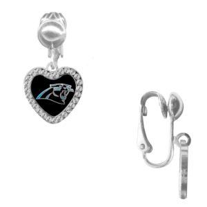 carolina-panthers-heart-clip