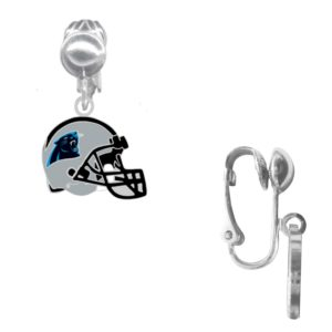 carolina-panthers-helmet-clip