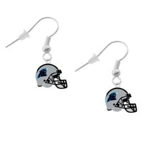 carolina-panthers-helmet-earrings-p