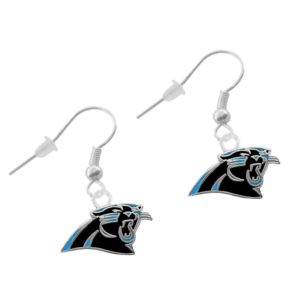 carolina-panthers-logo